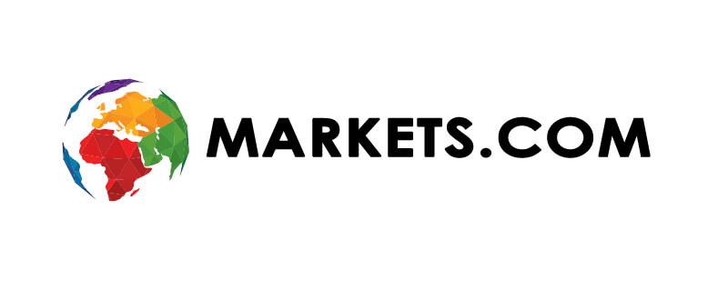 råvare handel trading av råvarer slik kjøper du råvarer råvarehandel råvaretrading