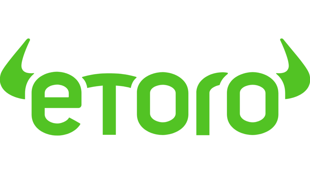 Hvorfor kjøpe kakao på eToro?